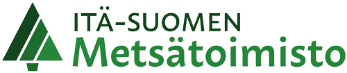 Itä-Suomen Metsätoimisto Oy